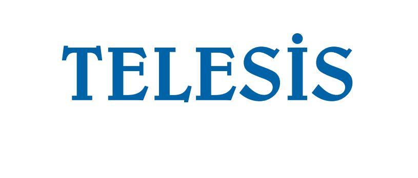 Telesis İle İletişim Sistemleri